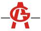 GABRILĖ, UAB